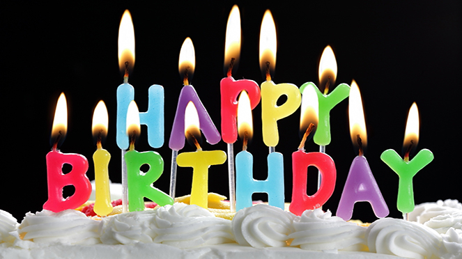 Happy-Birthday-cake-and-candles_1920x1200.jpg