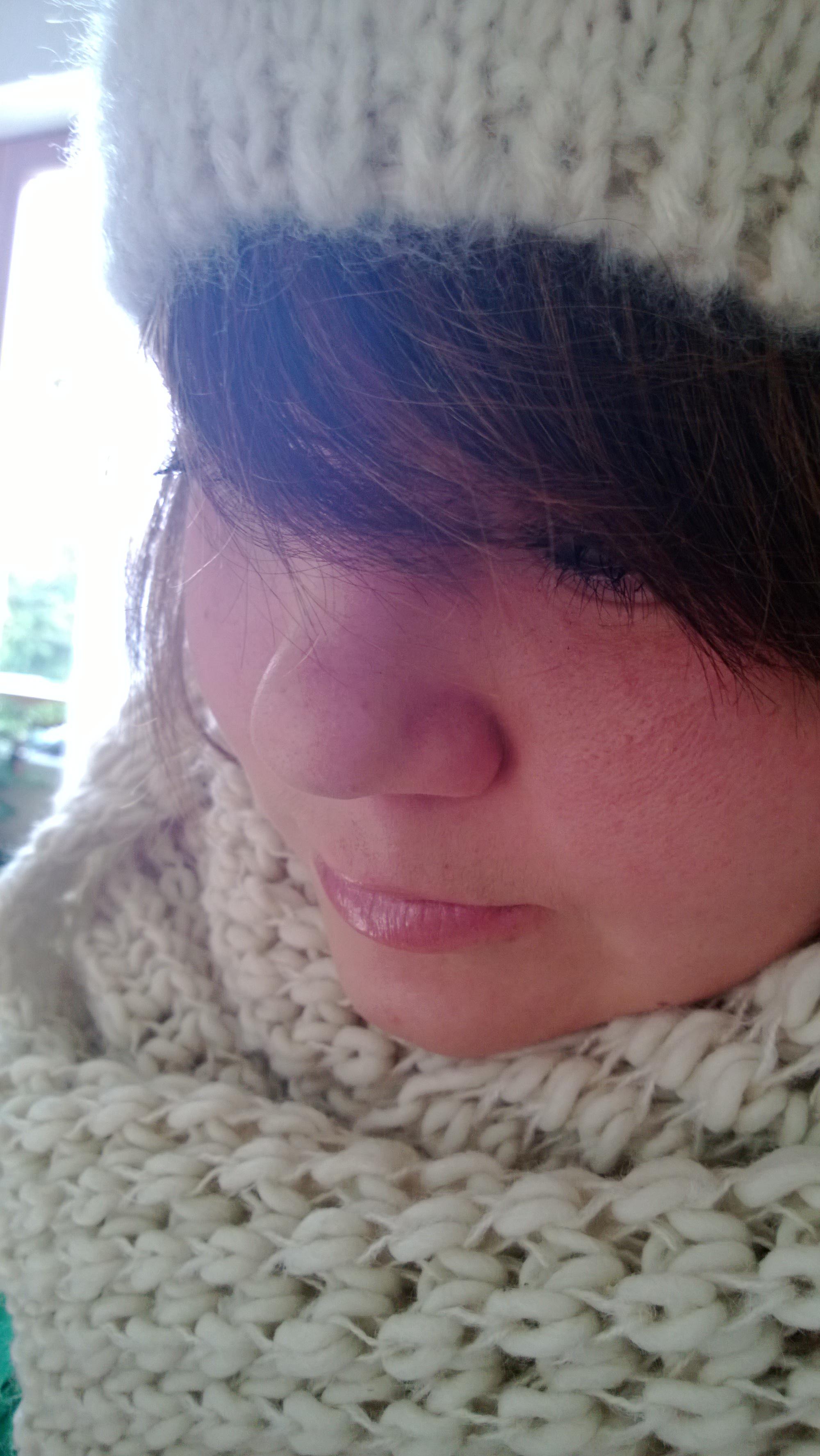 WP_20121225_013.jpg