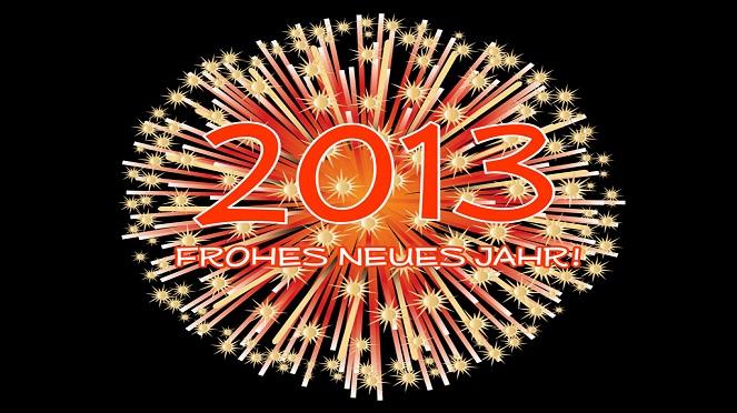 2013-frohes-neues-jahr007_1024x768.jpg