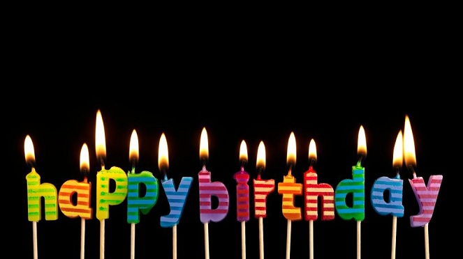 happy-birthday-chris-bauer-L-Y5PVyV.jpg