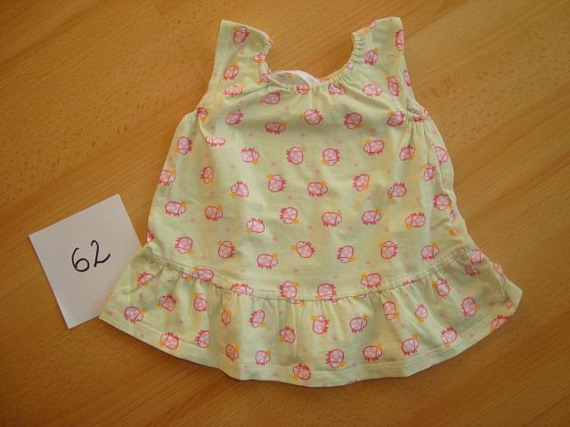 Kleid_4-50---.jpg