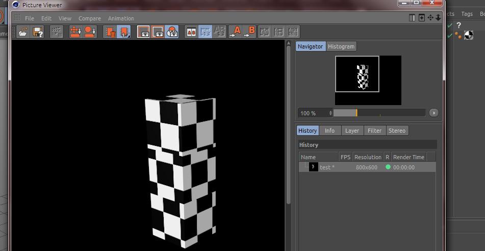1-render.jpg
