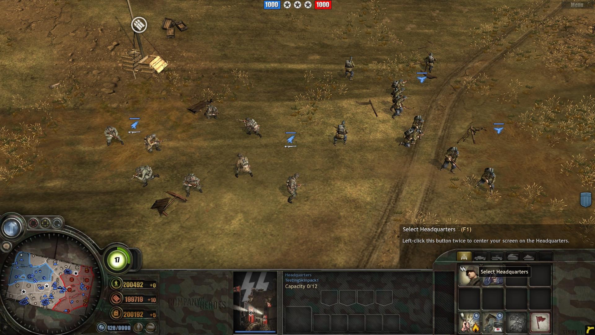infantry-pe2.jpg
