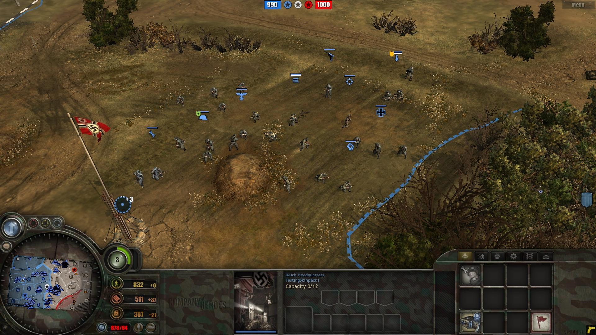 infantry-wer.jpg