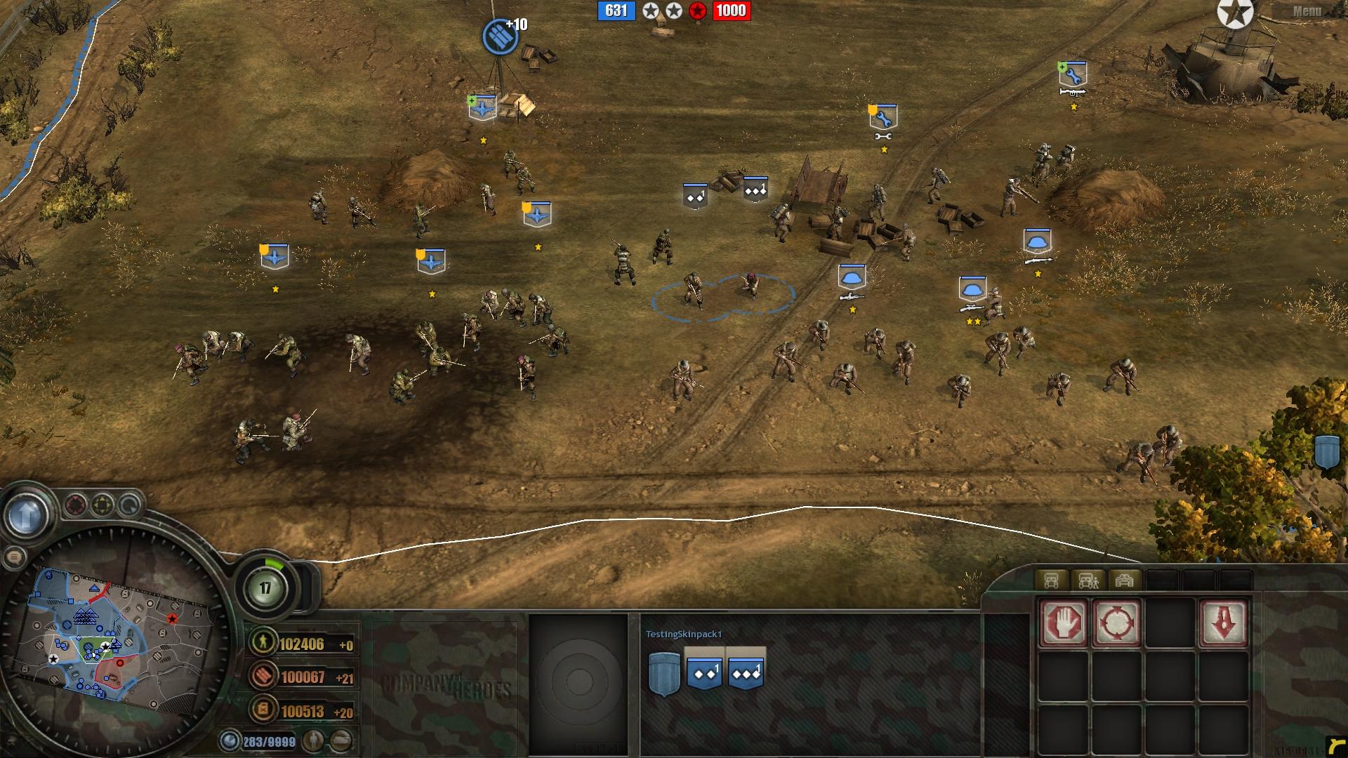 infantry-brit.jpg
