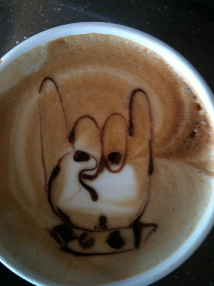 Kaffee-rockt.jpg