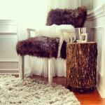 Home-Decor-Instagram-Pictures.jpg