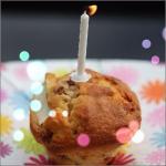 instagram_3501_happy_birthday_blog.jpg