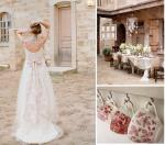 toile-wedding.png