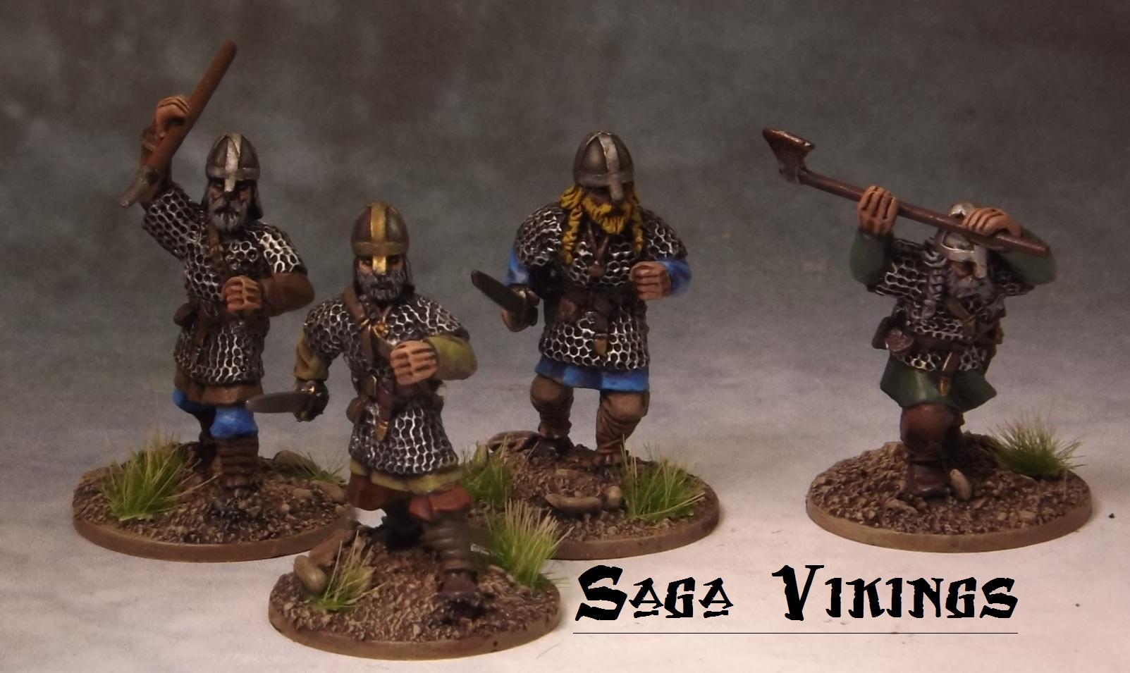 SAGA-Vikings.jpg