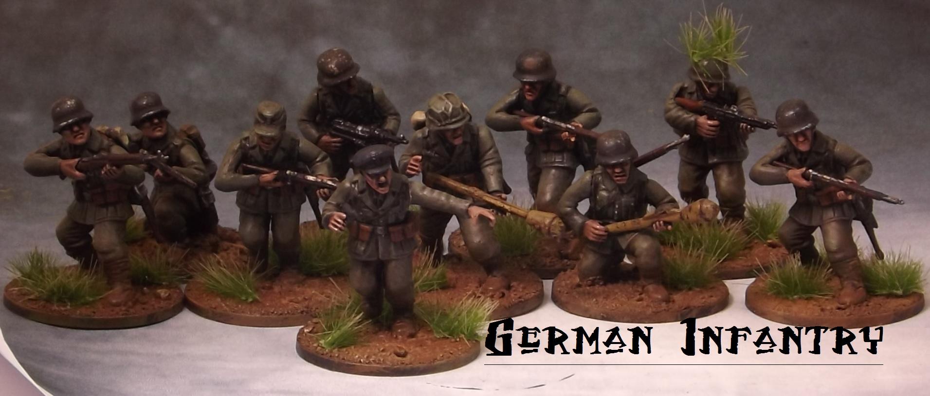 German-BoltGun.jpg