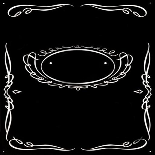 Pic-Upload.de - Jack-Daniels-Logo.png