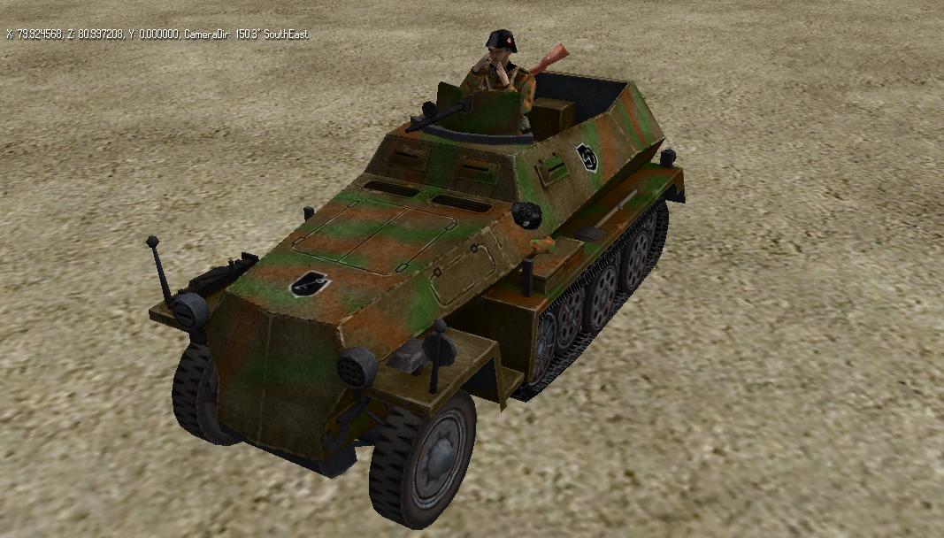 skdfz-250.png