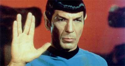 spock-gruss.jpg