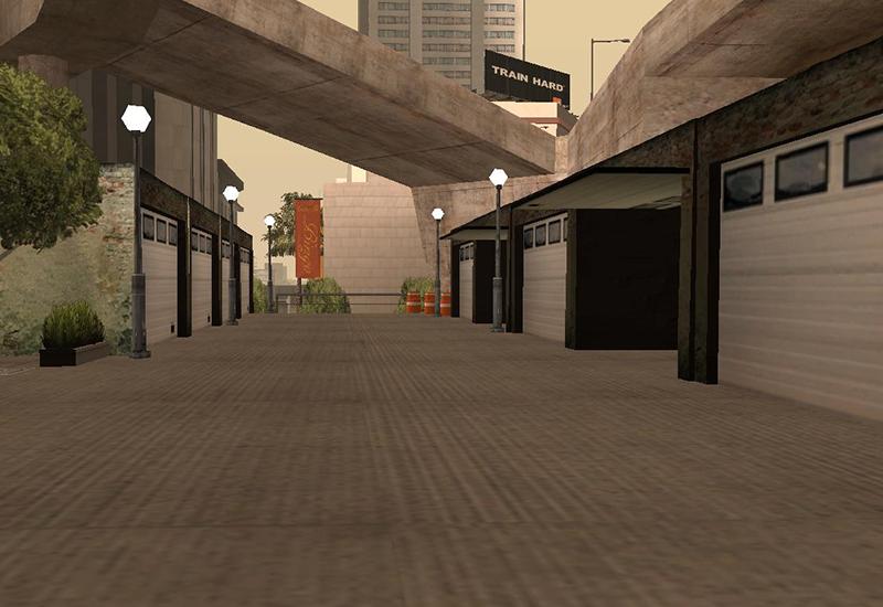 Garage_1.png