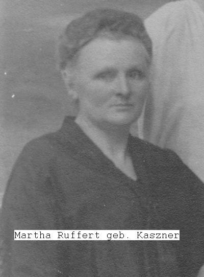 Martha-Ruffert-geb.-Kaszner.jpg