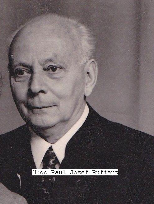 Hugo-Ruffert.jpg