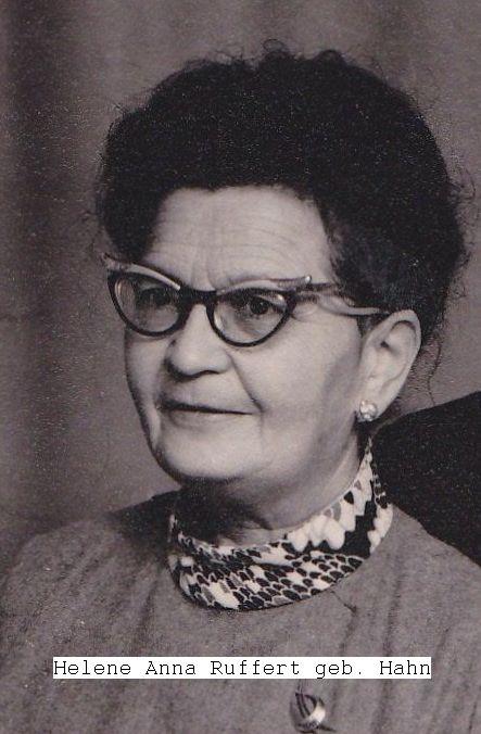 Helene-Ruffert-geb.-Hahn.jpg