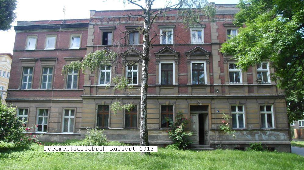 Posamentierfabrik-Ruffert.jpg