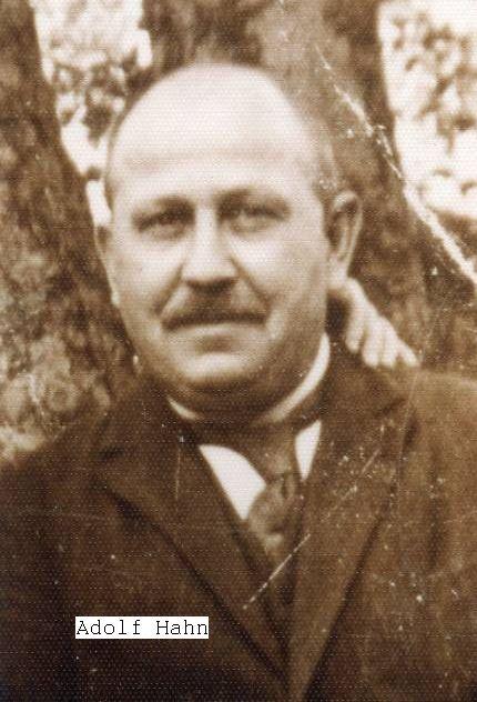 Adolf-Hahn.jpg