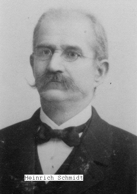 Heinrich-Schmidt.jpg