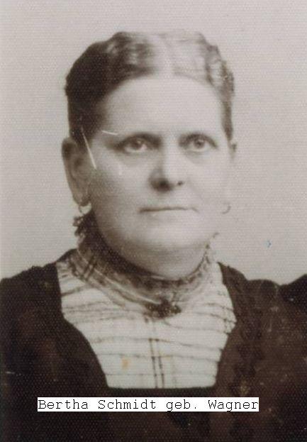 Berta-Schmidt.jpg