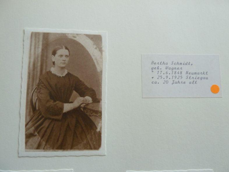 Bertha-1868-001.jpg