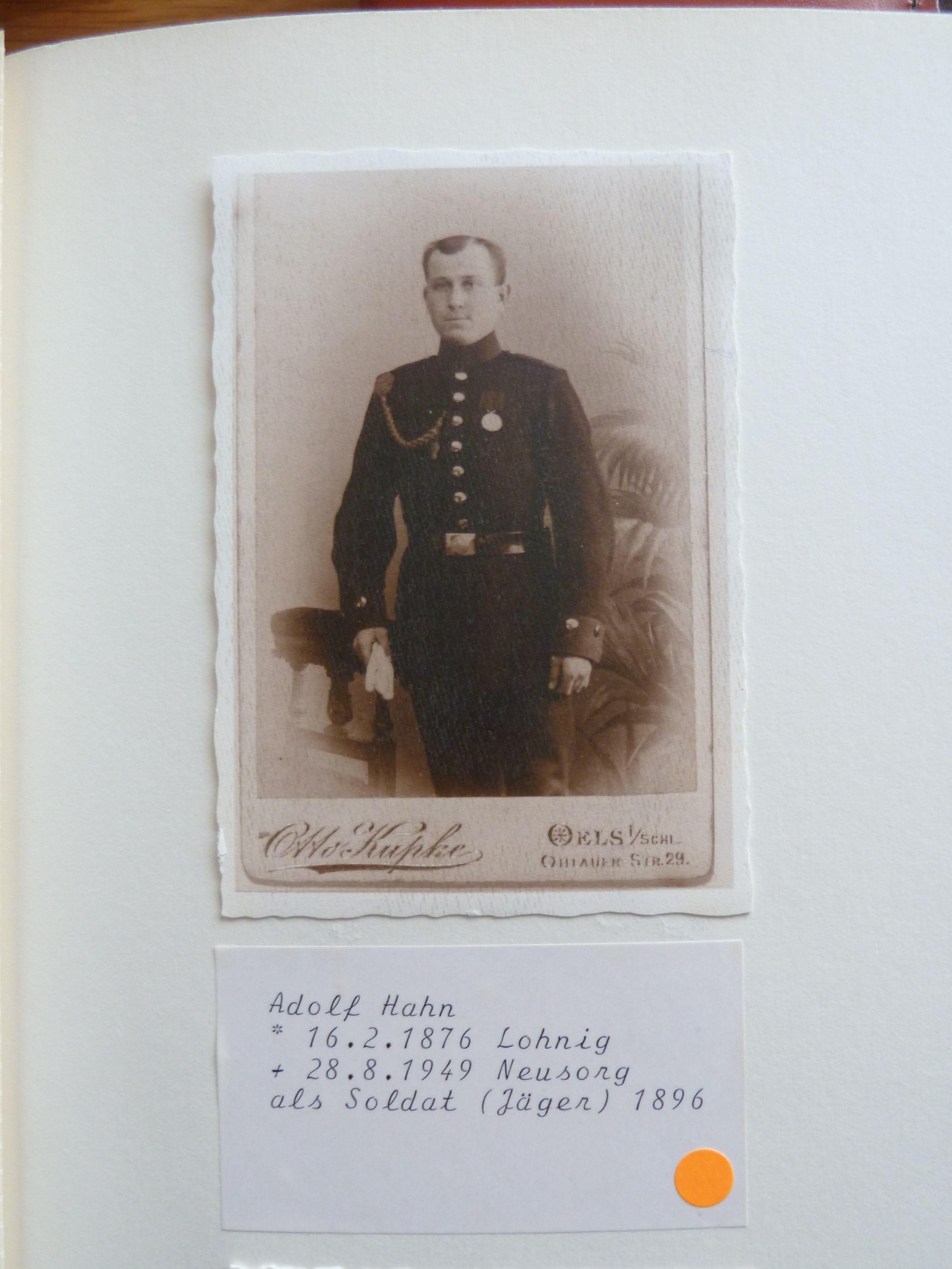 Adolf-1896.jpg