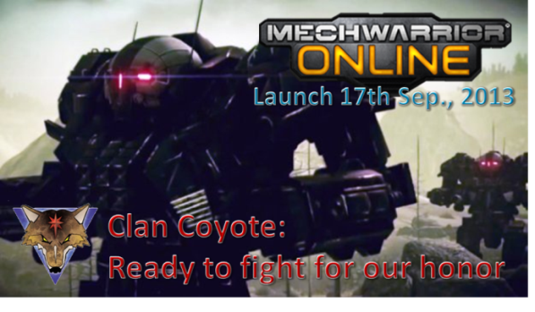 MWO-Launch.png