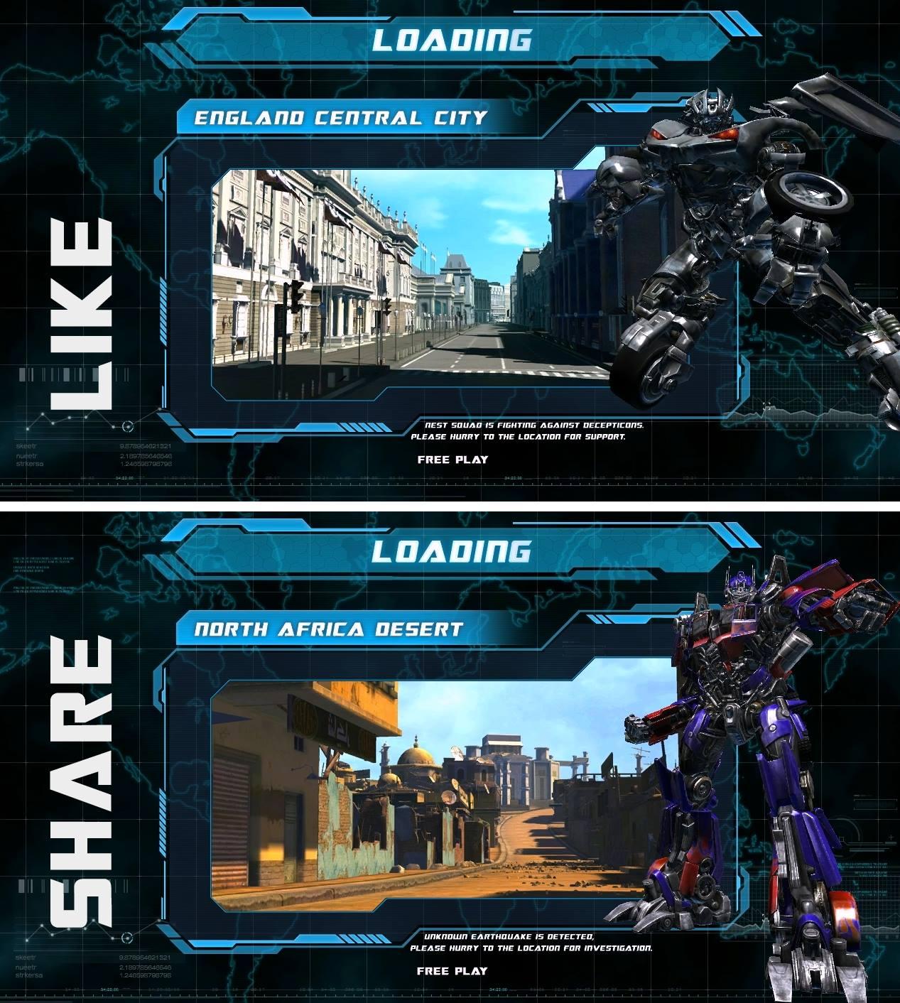 Sega-Transformers-Human-Alliance-Arcade-Game-Stage-Select_1380767225.jpg