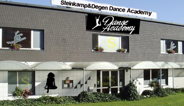 Tanzstudio_nina-romm.png