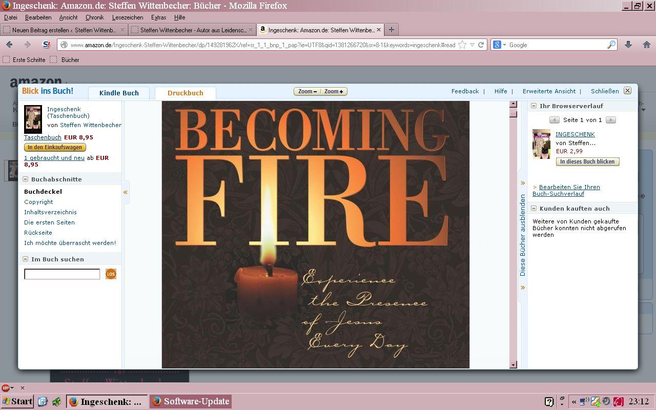 Becoming-fire.jpg