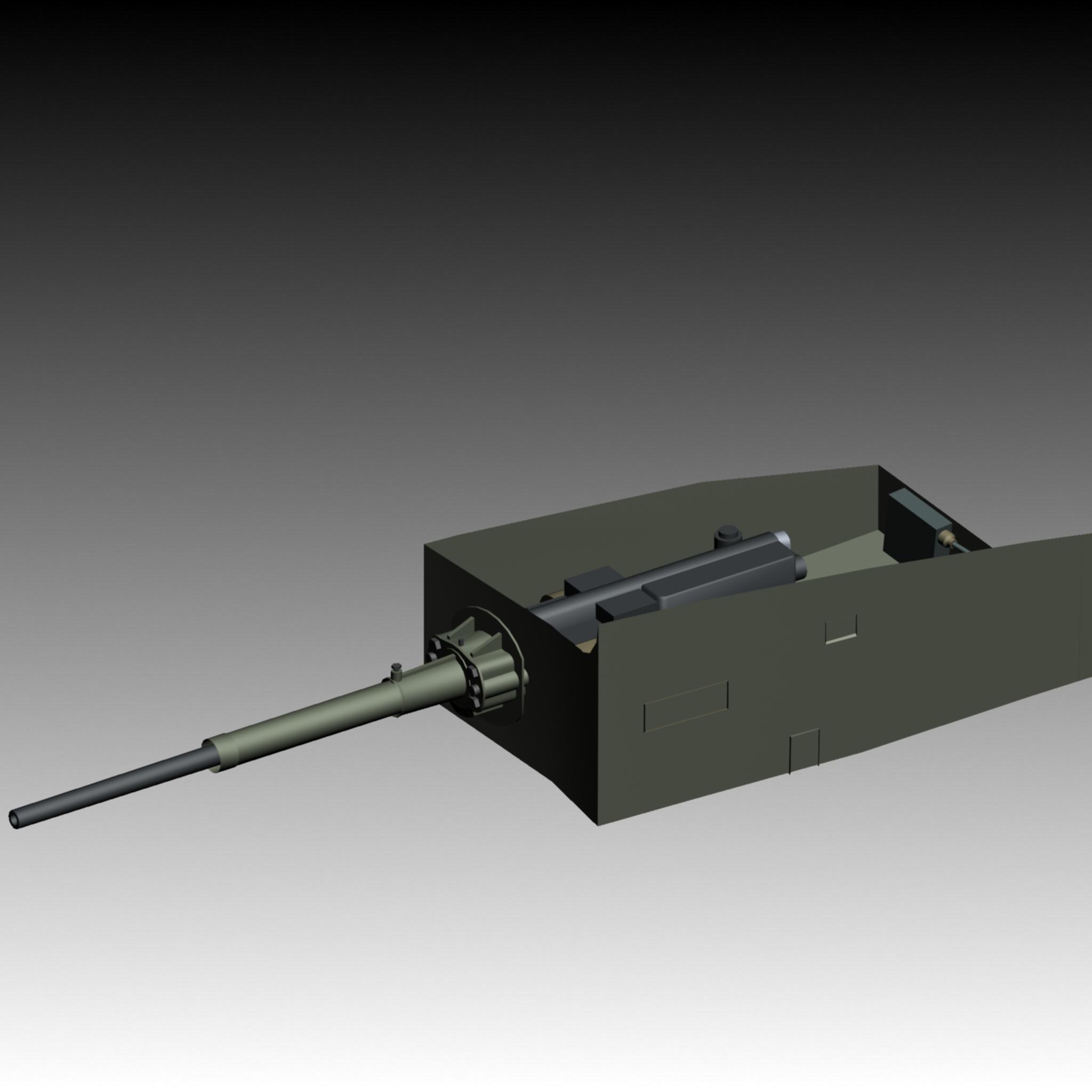 MG151-02.jpg