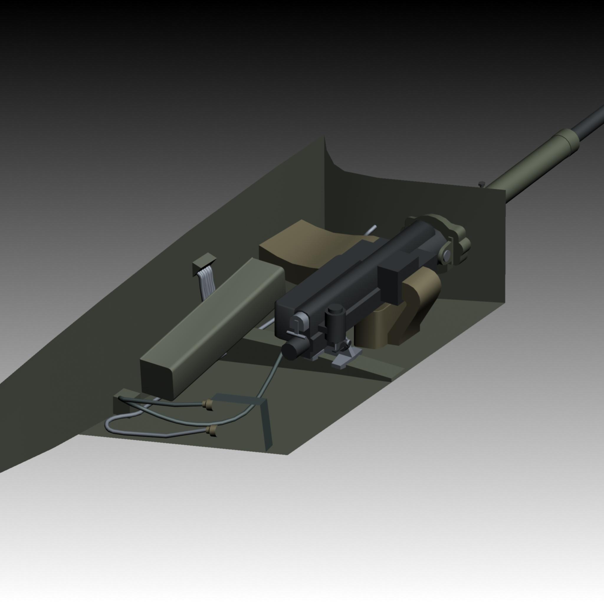MG151-05.jpg