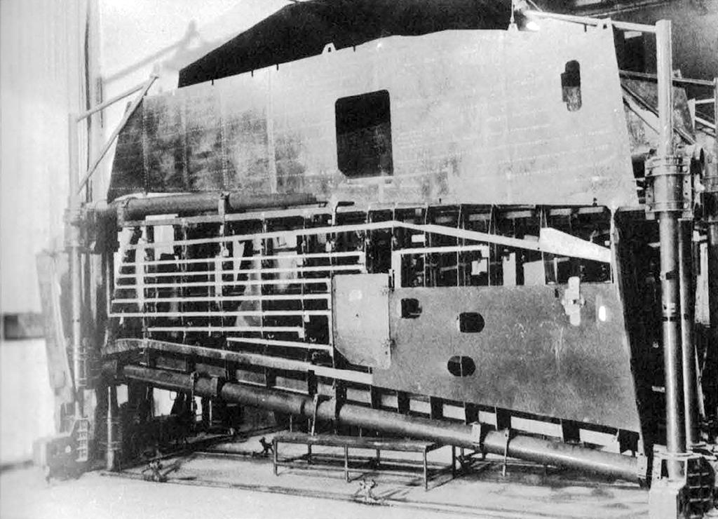 Fw190A-Baplankung-Unten.png