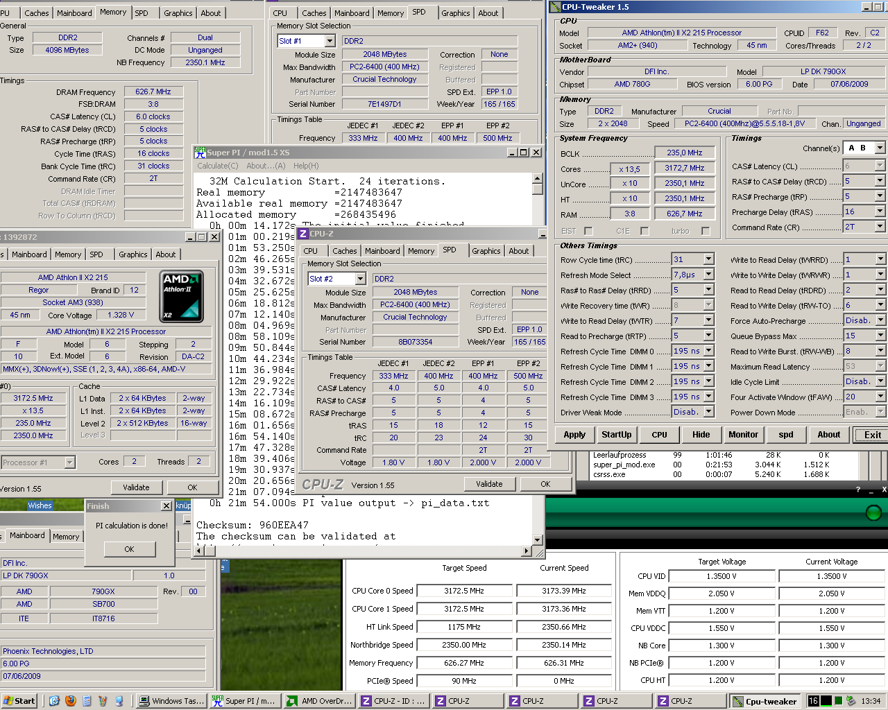 627-MHz---6-5-5-16---2.05v---2x2-GB-Crucial-Ballistix-PC2-6400-BL25664AA80A.16FE5---D9Jxx-v---790GX---Wishes----790GX-M2RS--DS-Auto--ODT-an--SS-aus---215--CPU-NB---2350---1-275V-up.png