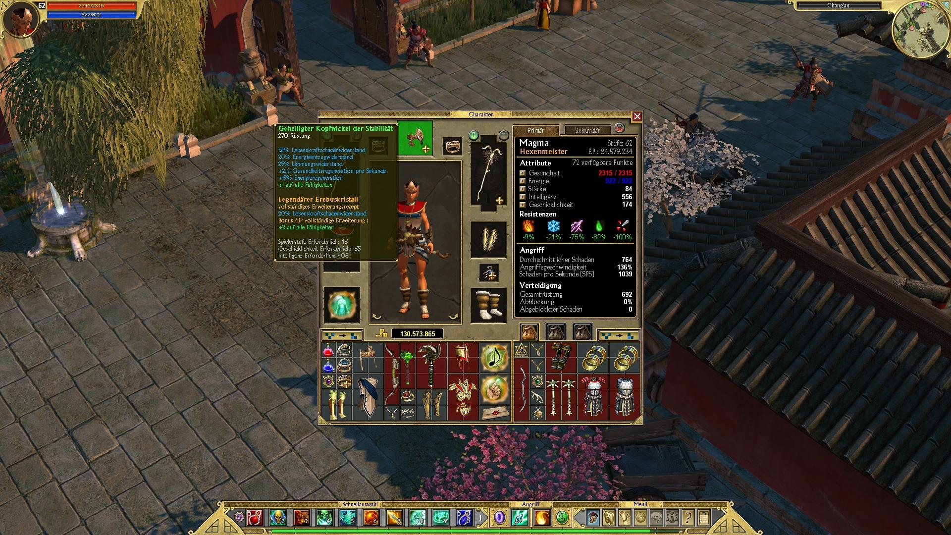 screenshot00.jpg