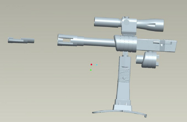 Heerotoysmaker-Looking-at-Making-Smallest-Megatron-Scope-and-Stand-Accessories__scaled_600.jpg