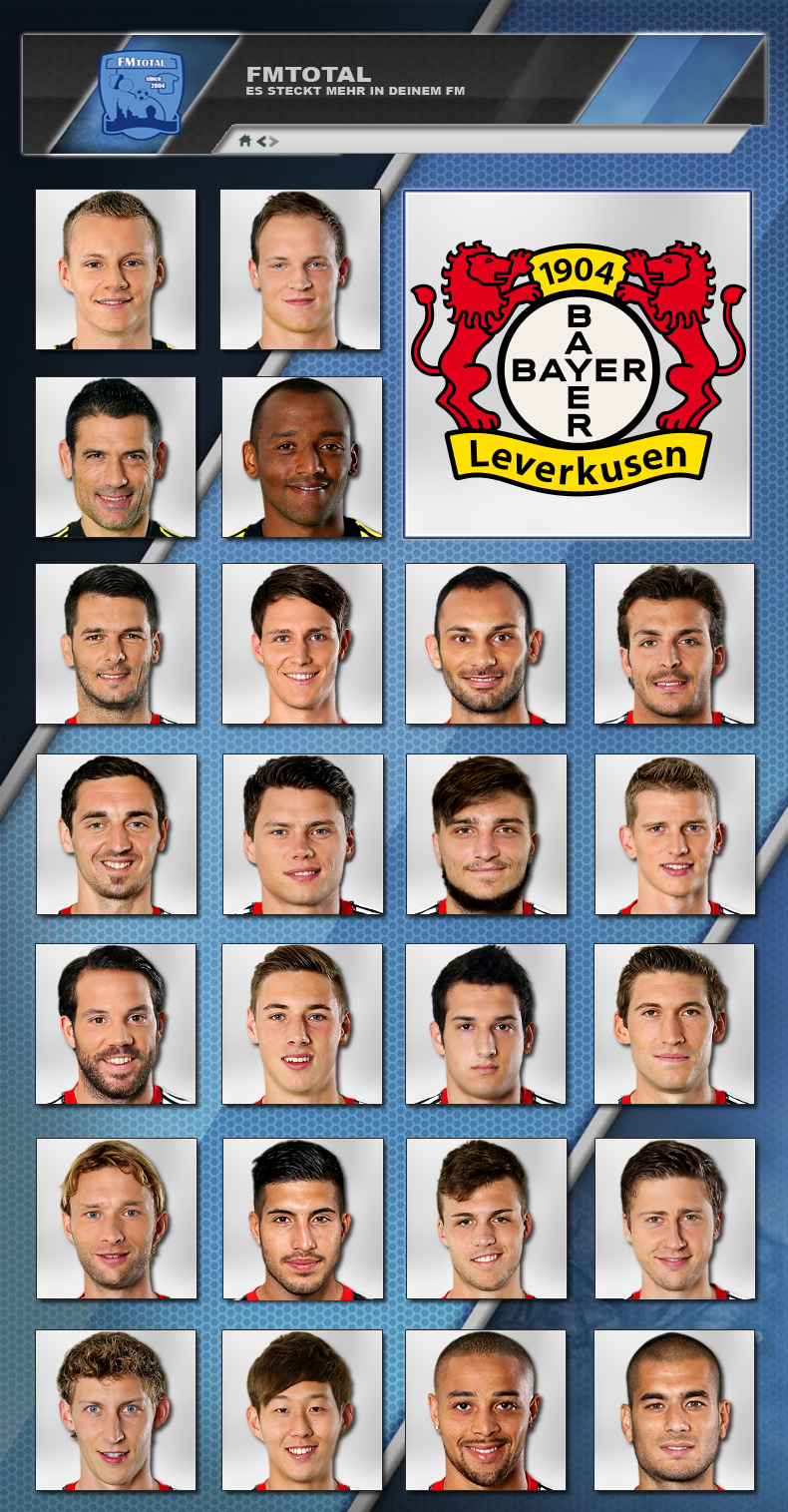 Bayer-04.png