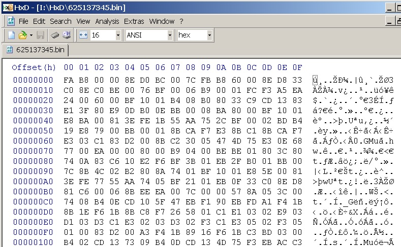 boot_sek_file.jpg