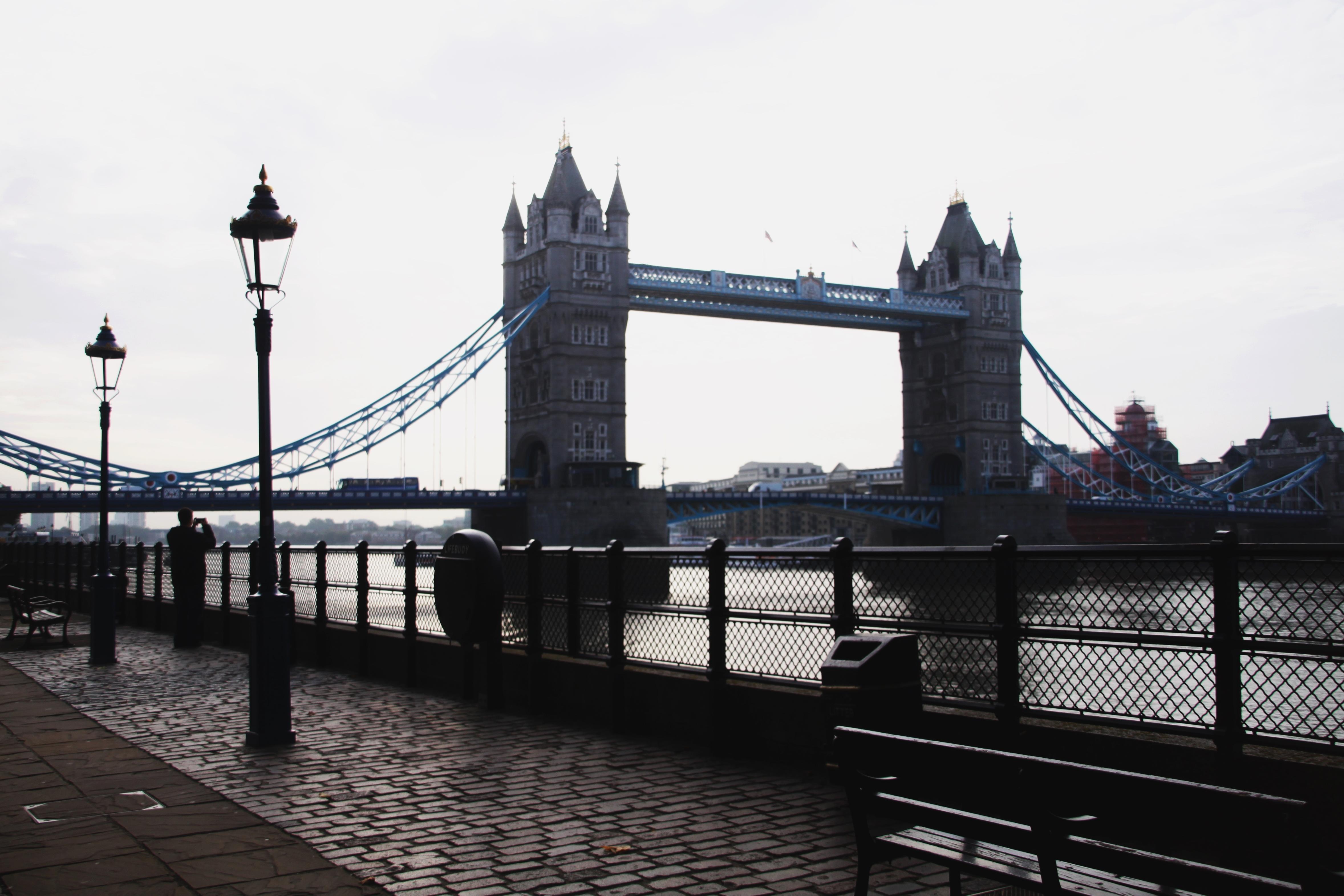 london4k.jpg