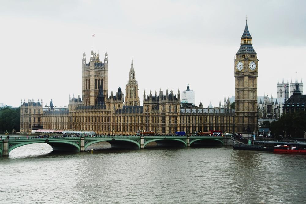 london16k.jpg