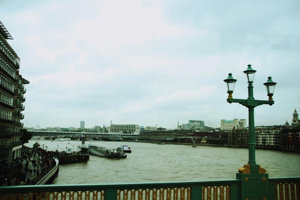 london12k.jpg
