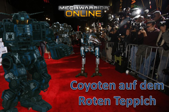 Red-Carpet.png