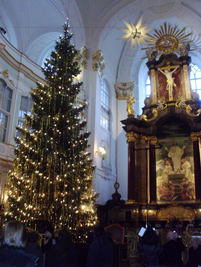 Weihnachten-im-Michel.jpg