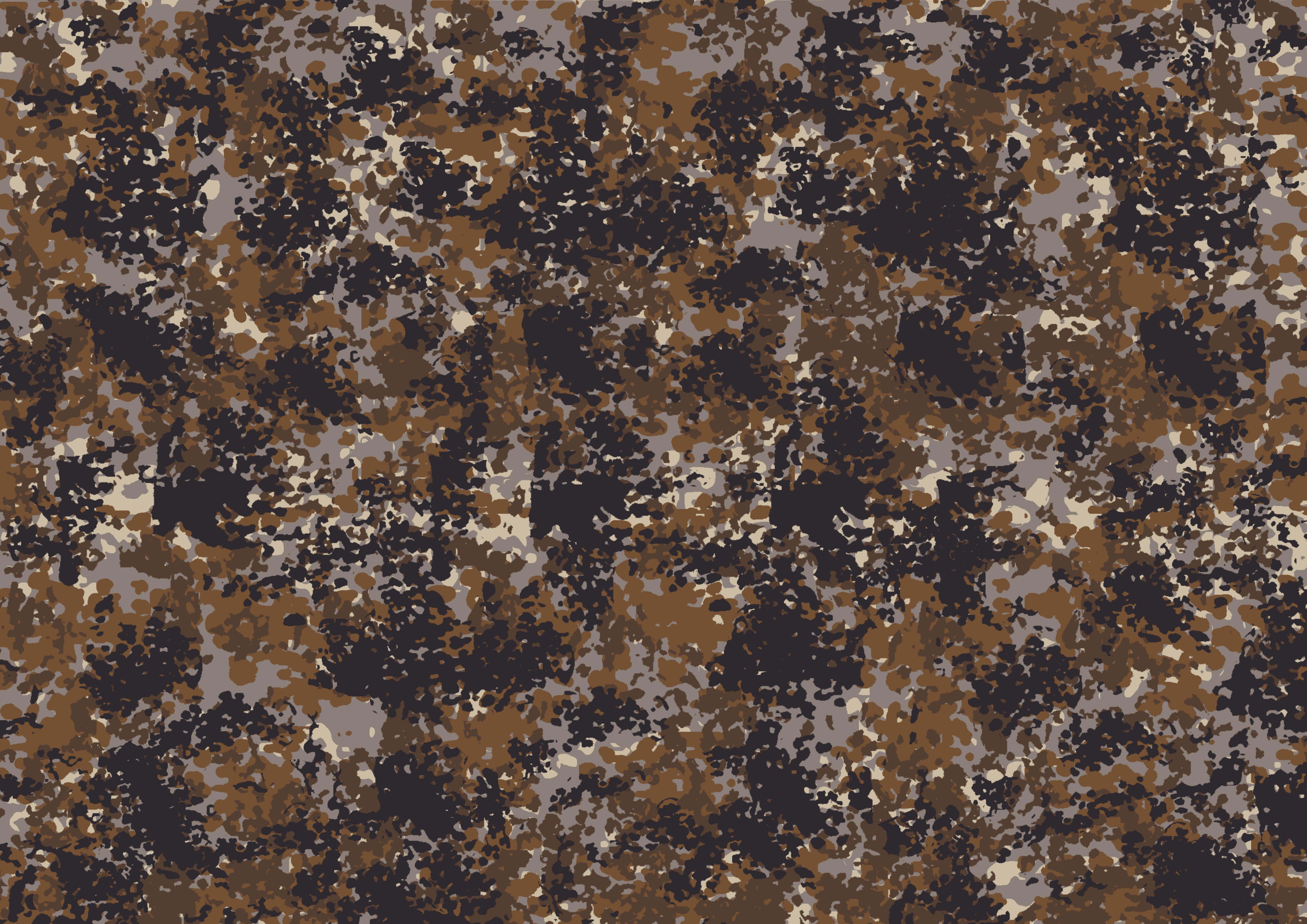 Chinese_tibet_camouflage.jpg