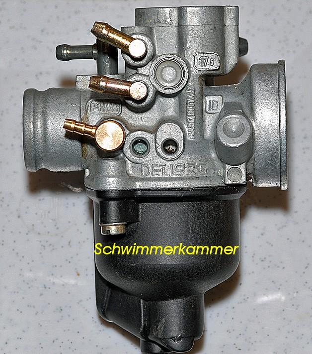 Schwimmerk.----Geh--use.jpg