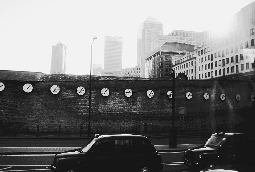 london46kl.jpg