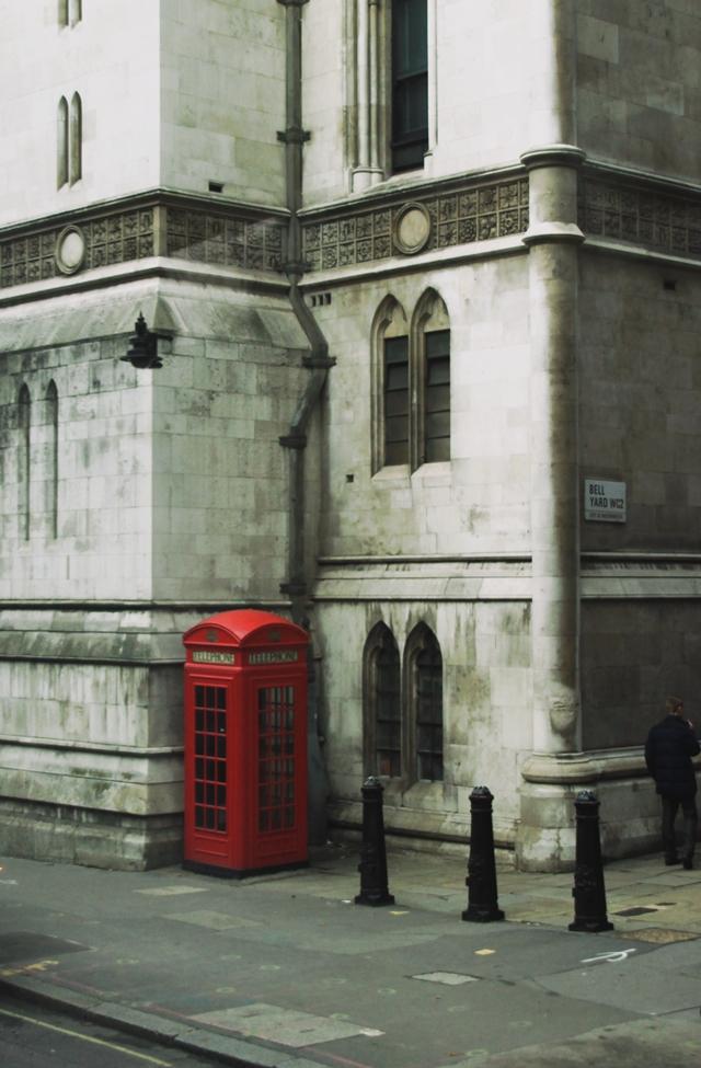 london52kl.jpg