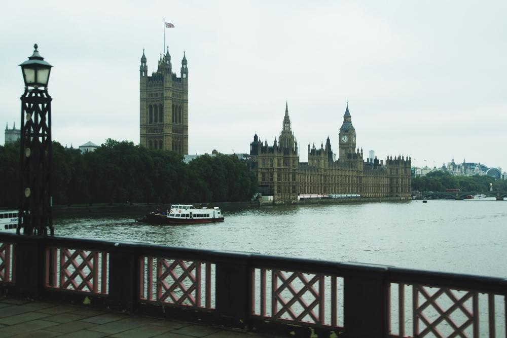 london54kl.jpg